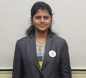 Ankita-Anand-Bankar