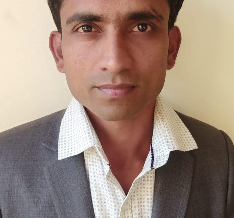 BhaskarHambarde