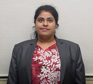 Jaya-Nagrani